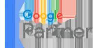 Legal-Direct-Google-Partner