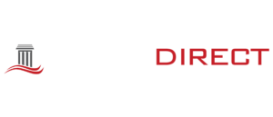 LegalDirect